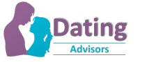 Online Dating Customer Services & Help