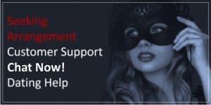 seeking arrangement support min