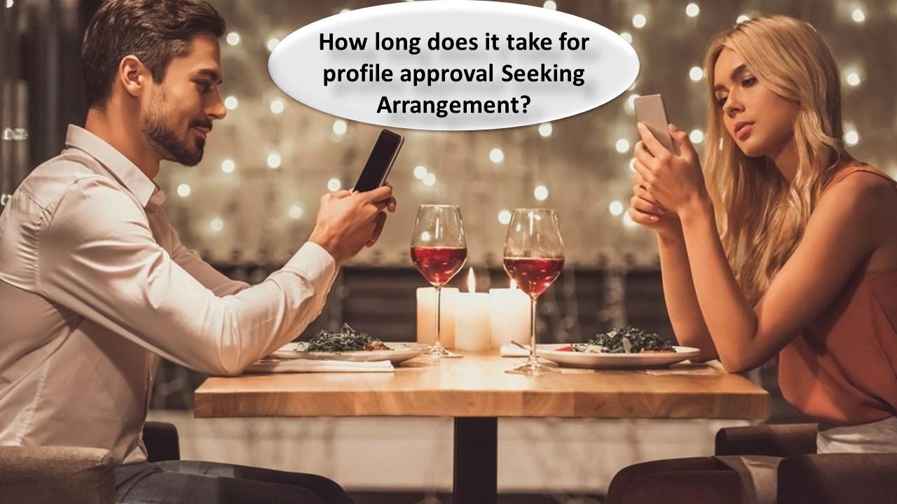 profile-approval-seeking-arrangement
